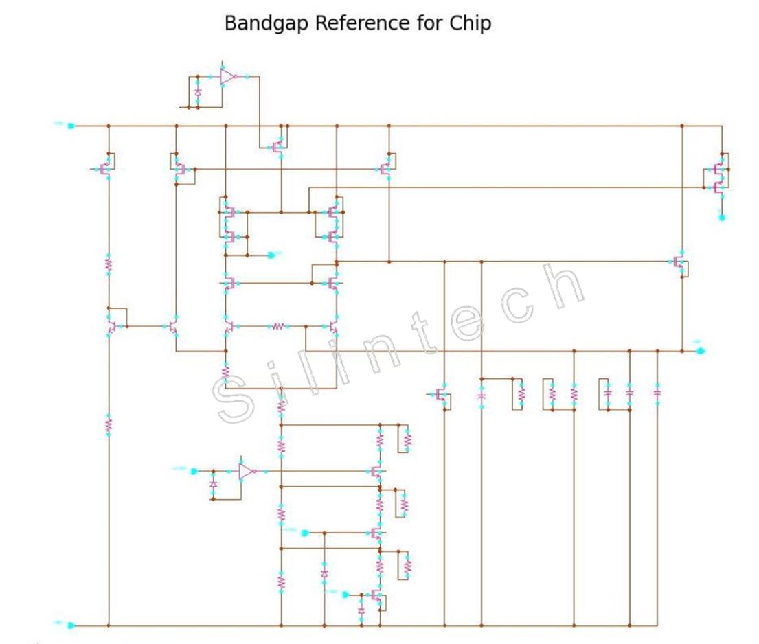 电路 电路图 电子 户型 户型图 平面图 原理图 1105_938