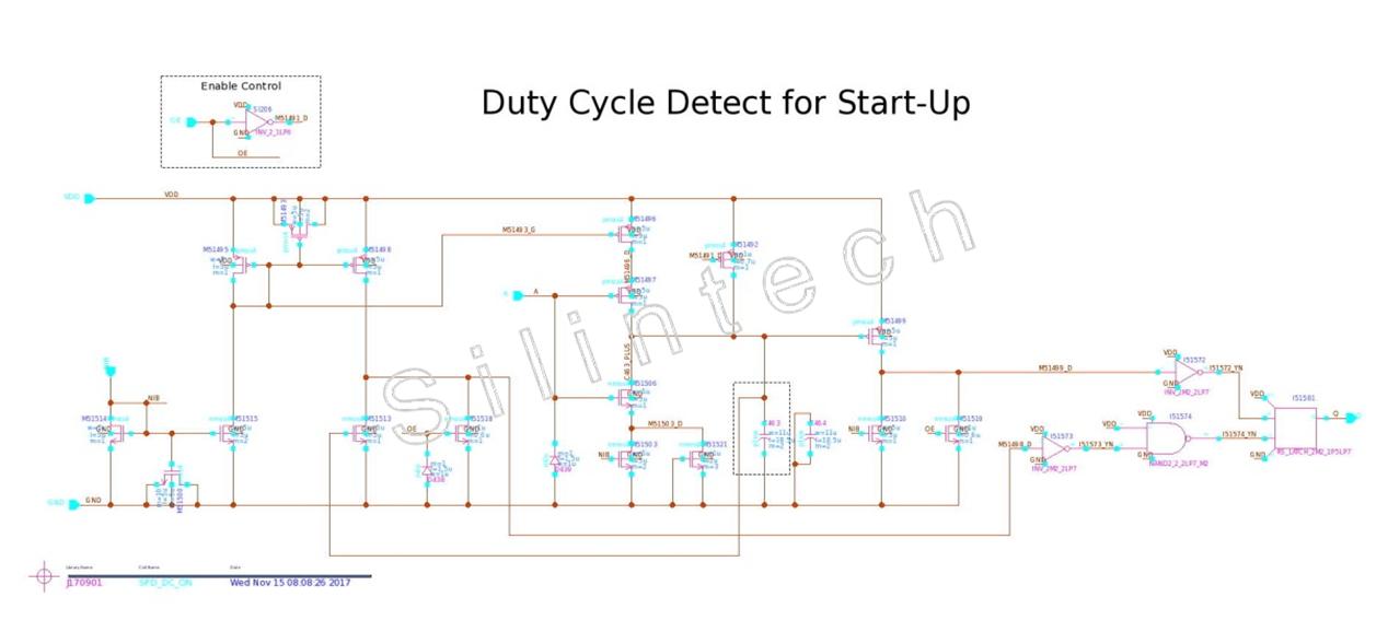 电路 电路图 电子 户型 户型图 平面图 原理图 1268_578