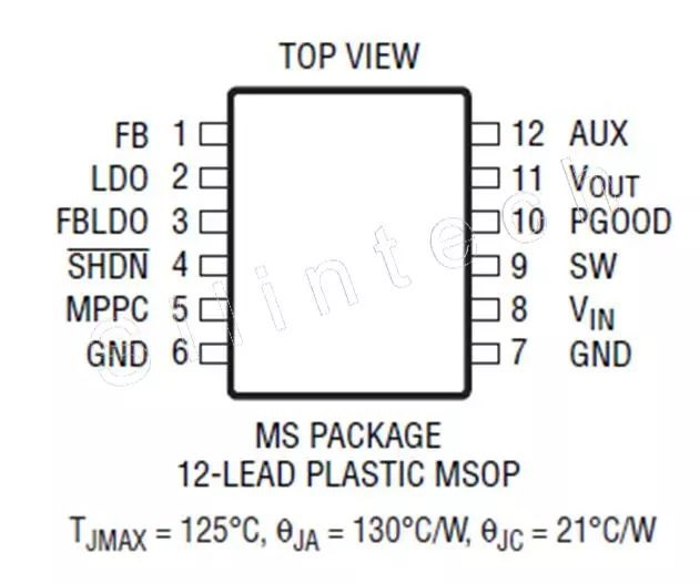 top271eg充电器电路图