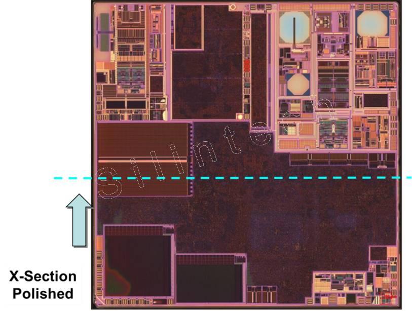 1. 项目介绍 1.1 芯片概述 RDA5870E在一个芯片中集成了工业导向的蓝牙和调频协调器,可以使移动设备应用最佳化。蓝牙和调频可以同时独立工作,为电池供电设备提供低电压消耗。高集成度,减少了所需PCB板的面积,缩减了客户成本,制造商可以更简单且迅速地将RDA5870集成在他们的产品上,从而加快了产品的上市速度。 1.